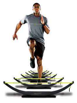 9980c77946d158 Sparq Hurdles Training Related Keywords   Suggestions - Sparq ...