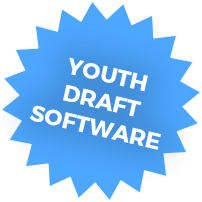 Youth Draft Software